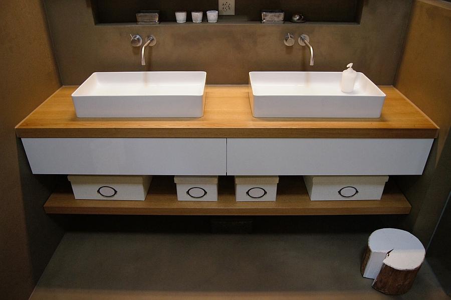 badm bel eiche massiv jones works. Black Bedroom Furniture Sets. Home Design Ideas